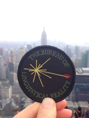 NYC_badge