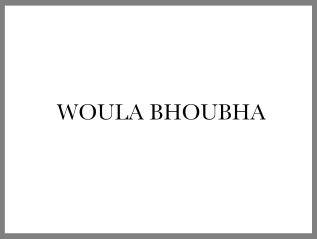 Woula Bhoubha