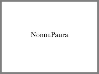 NonnaPaura